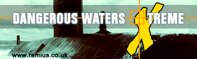 Dangerous Waters Extreme