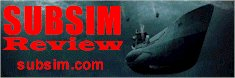 Subsim Review